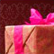 MAKE A GIFT NOW