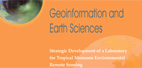 Geoinformation and Earth Science