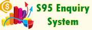 S95 Enquiry System