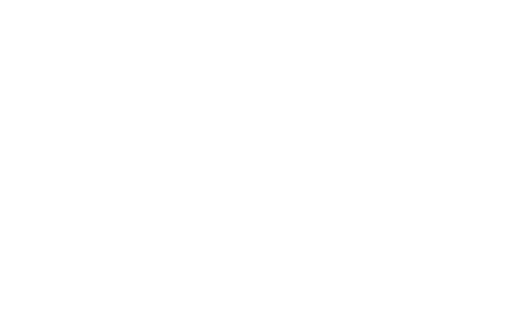 2020-21 Gold Award at the Web Accessibility Recognition Scheme