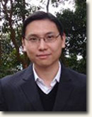 Professor To Siu Ming