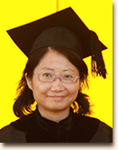 Professor Wong Yi-lee Eilly