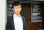 狙击网络拦路虎──孟玮透析网络安全与点击拦截