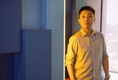 热浪无碍自然凉──刘振宇以崭新成像技术管窥植物耐热的秘密
