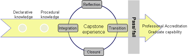 capstone case study arthur andersen Discuss the questions at the end of the text: ----- capstone case study on organizational architecture arthur andersen llp introduction and overview it is difficult to find an example of a more spectacular.