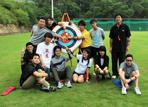 CW Chu College