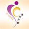 I‧CARE Programme
