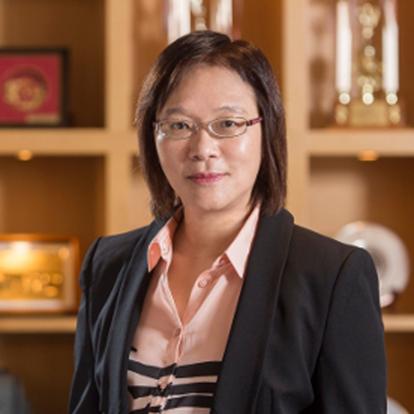 潘伟贤教授