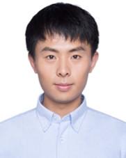 image of Dr. MENG Fanbao