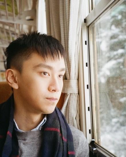 Photo of WONG Ho Yi Avis