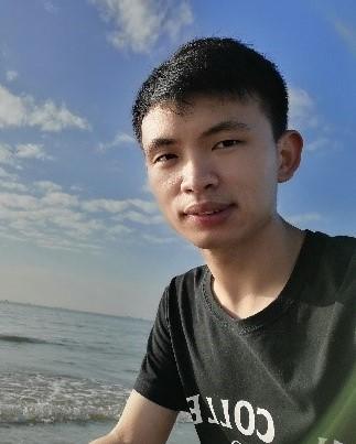 photo of YUAN Tiangang