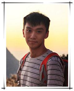 photo of Avis WONG