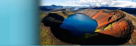 image:volcano
