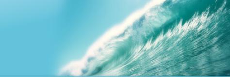 image:wave