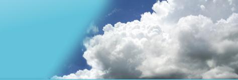 image:cloud