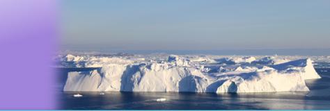 image:ice