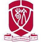 C.W. Chu College