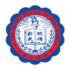 United College