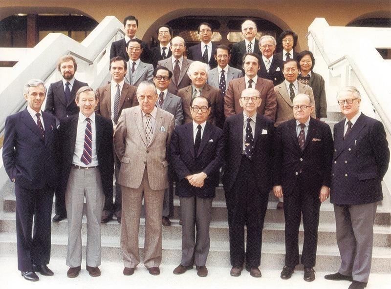 Faculty of Medicine established