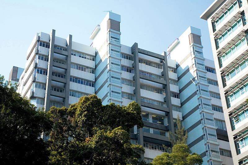 Faculty of Engineering established