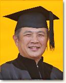 金国庆教授