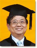 吴本韩博士