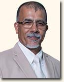 Professor Shekhar Madhukar Kumta