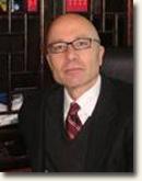 Professor Lutz-Christian Wolff