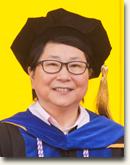 Professor Chair Sek-ying