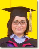 Professor Chow Ka-ming