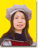 Professor LU Yi-Chun