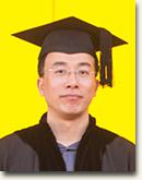 Dr. Wong Wing-hung