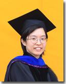 Professor Fan Tingting