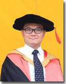 Dr. Lai Hon-weng John